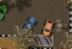 Auto Parken 4