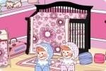 Baby-Raum