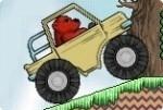 Bärenrennen