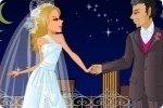 In der Nacht heiraten