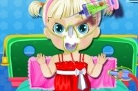 Kinderarzt Femina