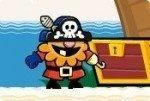 Puke der Pirat