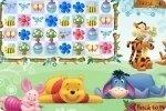 Winnie und seine Freunde