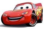Cars Spiele