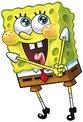 Spongebob Spiele