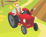 Traktor Spiele